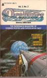 Destinies Vol. 3, No. 2 - Jim Baen