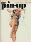 Pin Up: A Modest History - Mark Gabor