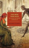Thus Were Their Faces: Selected Stories (NYRB Classics) - Silvina Ocampo