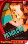 Paybacks - Gabrielle Goldsby