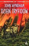 Dzień tryfidów - John Wyndham