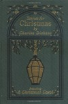 Stories for Christmas by Charles Dickens - Charles Dickens