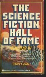 The Science Fiction Hall of Fame 4 - Terry Carr