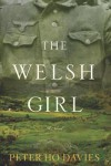 The Welsh Girl - Peter Ho Davies