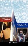 Trading Dreams - J. L. Morin