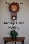 Midnight and Holding - Joyce DeBacco