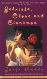 Gabriela, Clove and Cinnamon - Jorge Amado, James L. Taylor, William Grossman