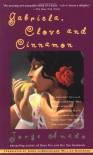 Gabriela, Clove and Cinnamon - Jorge Amado, James L. Taylor, William Grossman