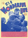 The It's a Wonderful Life Book - Jeanine Basinger