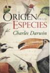 El origen de las especies - Charles Darwin, Antonio de Zulueta, Jaume Josa i Jorca