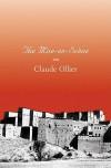 The Mise-en-Scene - Claude Ollier