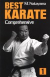 Best Karate, Vol.1: Comprehensive - Masatoshi Nakayama