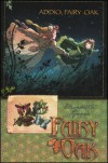 Addio, Fairy Oak. Fairy Oak - Elisabetta Gnone