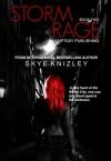 Stormrage - Skye Knizley