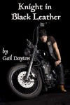 Knight In Black Leather - Gail Dayton