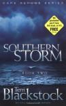 Southern Storm (Cape Refuge, No. 2) - Terri Blackstock