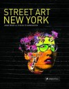 Street Art New York - Jaime Rojo