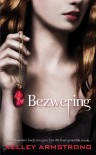 Bezwering - Kelley Armstrong