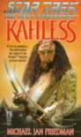 Kahless - Michael Jan Friedman