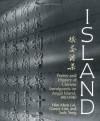 Island - Him Mark Lai, Judy Yung, Genny Lim