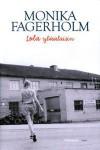 Lola ylösalaisin - Monika Fagerholm