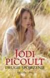 Drugie spojrzenie - Jodi Picoult