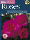 Ortho's All about Roses - Tommy Cairns
