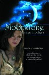 Moonstone - Marilee Brothers