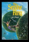The Smoke Ring - Larry Niven