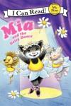 Mia and the Daisy Dance - Robin Farley, Olga Ivanov, Aleksey Ivanov
