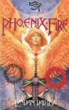 Phoenix Fire - Lyndan Darby