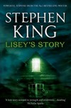 Lisey's Story - Stephen King
