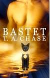 Bastet - T.A. Chase