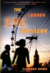 The London Eye Mystery - Siobhan Dowd
