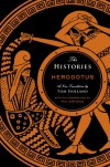 The Histories - Herodotus, Tom Holland, Paul Cartledge