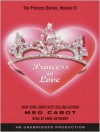 Princess in Love  - Anne Hathaway, Meg Cabot