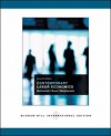 Contemporary Labor Economics - Campbell R. McConnell;Stanley L. Brue;David MacPherson