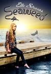 Seaweed - Elle Strauss
