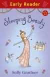 Sleeping Beauty - Sally Gardner