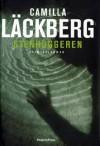 Stenhuggeren (Patrik Hedström, #3) - Camilla Läckberg