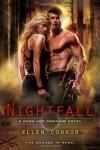 Nightfall (A Dark Age Dawning Novel) - Ellen Connor