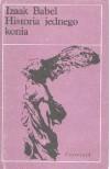 Historia jednego konia - Izaak Babel