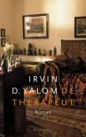 de therapeut - Irvin D. Yalom