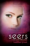 Seers - Heather Frost
