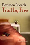 Trial by Fire - Sean Michael