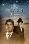The Body on the Beach - L.J. LaBarthe