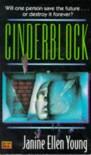 Cinderblock - Janine Ellen Young