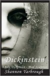 Dickinstein: Emily Dickinson - Mad Scientist - Shannon Yarbrough