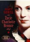 Życie Charlotte Brontë - Elizabeth Gaskell