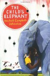 The Child's Elephant - Rachel Campbell-Johnston